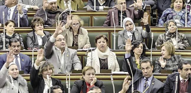 اللائحة النهائية لـ«النواب»: حظر تصويت الأعضاء بـ«الوكالة».. وحق الاعتراض على النتيجة لـ«30» نائباً