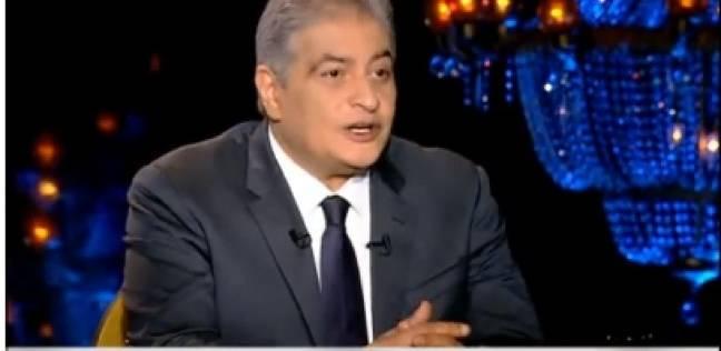 """أسامة كمال يرصد إساءة """"موظفي خدمة العملاء"""" في """"مساء دي إم سي"""" الليلة"""