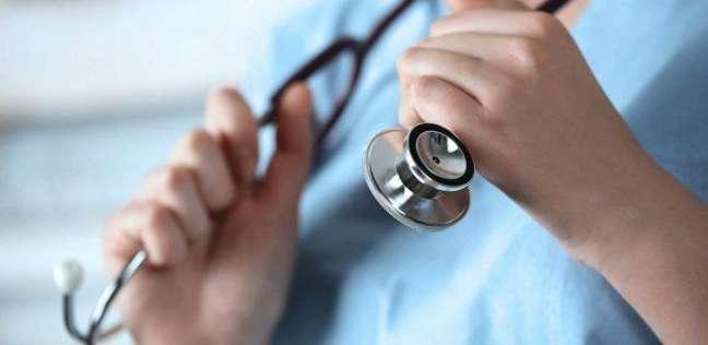 """جراح بـ""""كبد المنوفية"""" يستخرج 1000 حصوة من مرارة مريض: """"حالة نادرة"""""""