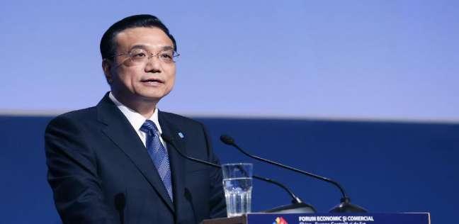 13 معلومة عن رئيس الوزراء الصيني.. صاحب مؤشر قوة الاقتصاد