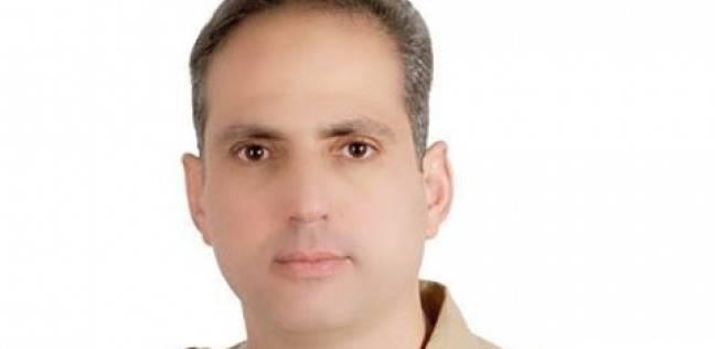 القوات المسلحة تدمّر مغارة تحتوي على عبوات ناسفة في سيناء
