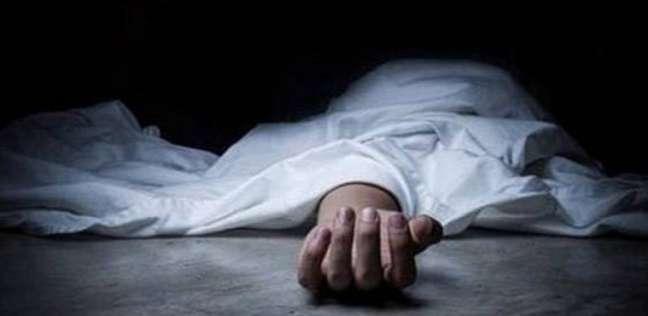مصرع 3 أشخاص من أسرة واحدة في حادث مروري ببني سويف