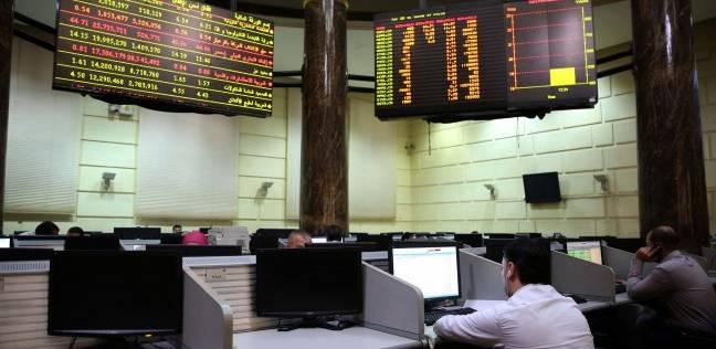 23 يونيو.. عمومية مرسيليا تناقش إبرام عقد مع الرقي للتطوير العقاري