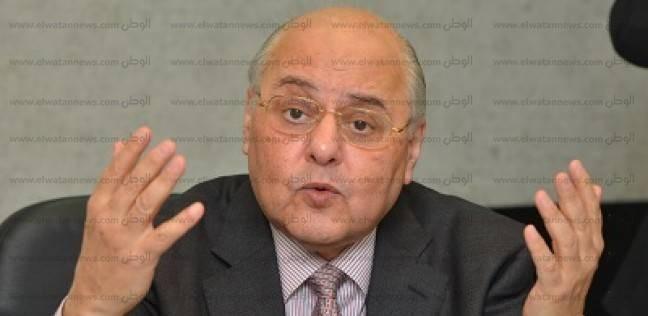 موسى مصطفى موسى: إقبال المصريين على الانتخابات الرئاسية مشرف