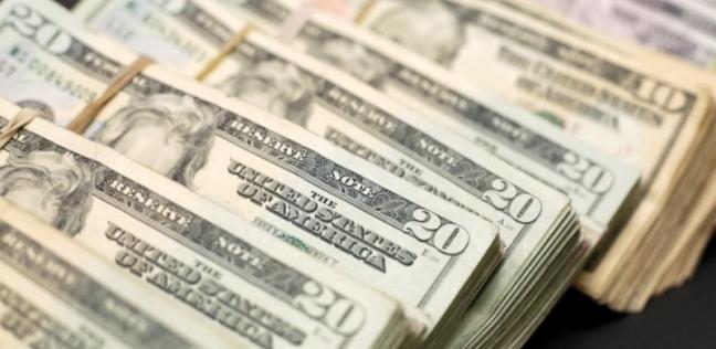 سعر الدولار اليوم الأربعاء 15-5-2019 في مصر