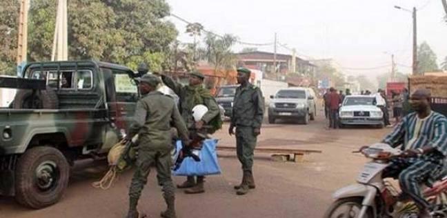 مقتل 12 مدنيا في مالي إثر هجوم استهدف الجيش