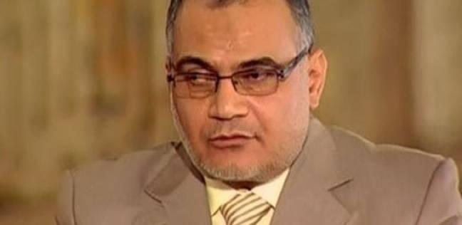 """جامعة الأزهر تتبرأ من """"الهلالي"""" بعد تصريحات """"الميراث"""": لا يمثلنا"""