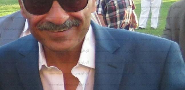 مدير أمن الإسماعيلية: لا تهاون في تحقيق الأمن الغذائي للمواطنين