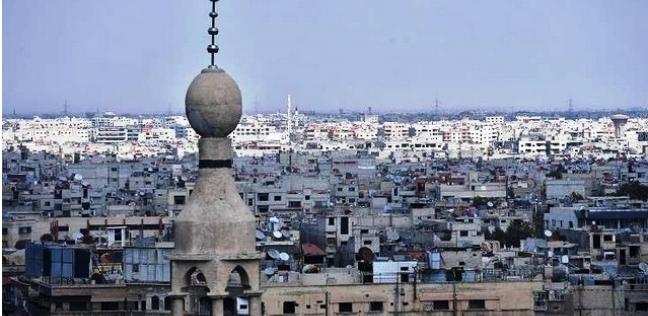 """""""المركزي للإحصاء"""": معظم السوريين غير آمنين غذائيا"""