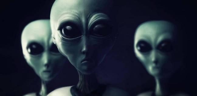 بين الخيال العلمي والادعاء.. هل مارس البشر الجنس مع كائنات فضائية؟