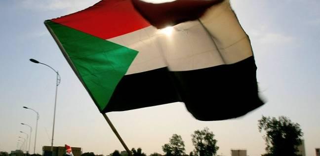 """رئيس الوزراء السوداني: برنامج الإصلاح الاقتصادي """"أولوية"""""""