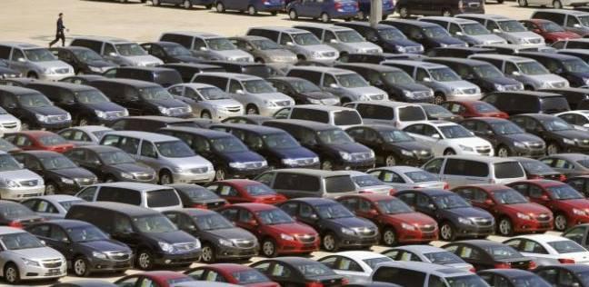 """وفد """"قطاع الأعمال"""" يلتقي مسؤولين صينيين لبحث إنتاج سيارات كهربائية"""