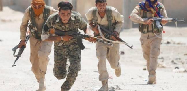 هادي يشيد بجهود المبعوث الأممي الجديد لليمن وإحاطته الأولى بمجلس الأمن