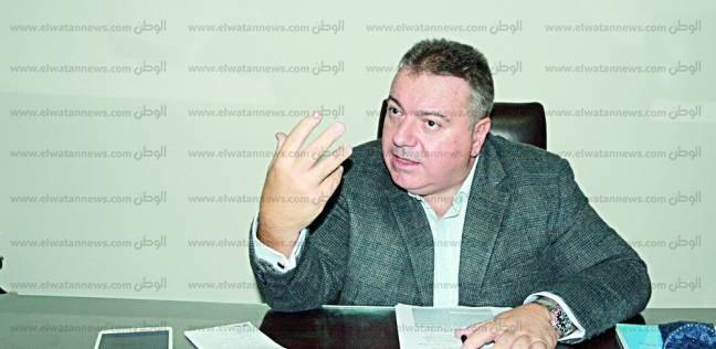 كافاليس: اليونانيون الذين غادروا مصر يتحدثون العربية للآن ونقلوا الثقافة المصرية للخارج