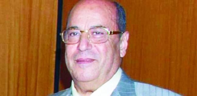 نقل الموسيقار جمال سلامة إلى المستشفى العسكري لتدهور حالته الصحية