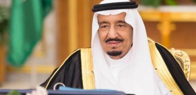 السعودية تستنكر ممارسات الحوثيين الإرهابية في اليمن
