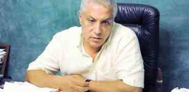 رئيس الهيئة العامة للاستثمار يجتمع مع مسؤولين لحل الأزمة في نويبع