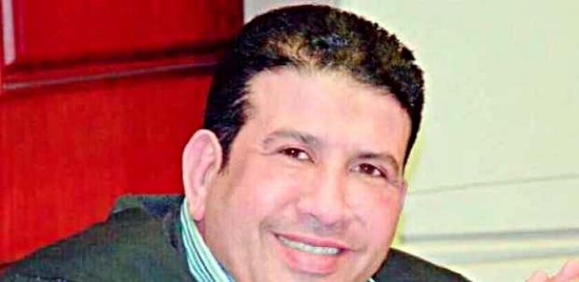 خبراء: الحكومة حريصة على الوصول إلى  العالمية  في مجال التعليم - مصر -