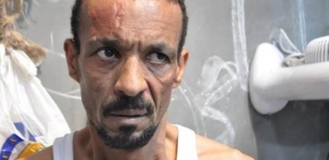 بعد شائعة وفاة محمد فاروق.. أعمال  سيد شيبه  في السينما والدراما - فن وثقافة -