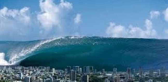 السفارة المصرية في اليابان تطمئن على سلامة المواطنين في أعقاب زلزال فوكوشيما