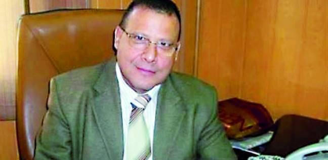 """اتحاد نقابات عمال مصر: بيان """"ITUC"""" غير مقبول في الحركة العمالية"""