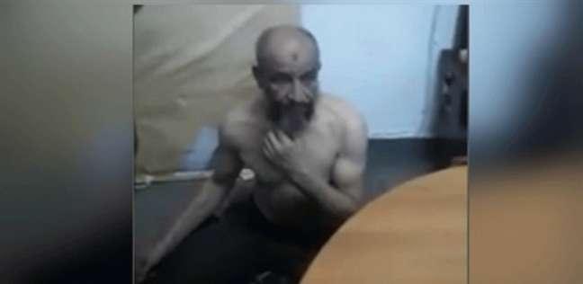 """بعد القبض عليه مع """"عشماوي"""".. تعرف على الإرهابي الليبي مرعي زغيبة؟"""