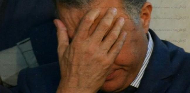 """بلاغ للنائب العام يطالب بضبط وزير النقل ورئيس """"السكك الحديدية"""""""