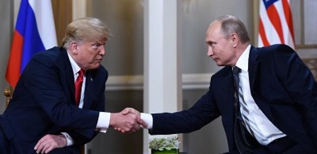 روسيا تعلن استعدادها لمناقشة مقترحات أمريكا بشأن الاتفاق النووي