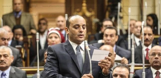 """برلماني يطالب بتركيب """"كاميرات مراقبة"""" داخل المدارس لمنع التحرش"""
