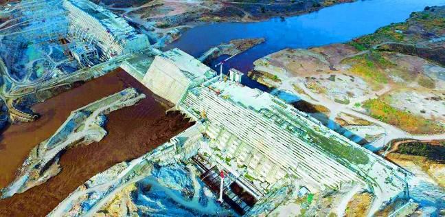 «سد إثيوبيا» يُفقد مصر 10 مليارات متر مكعب من المياه سنوياً