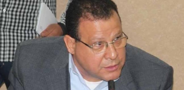 """اتحاد عمال مصر: قانون العمل الجديد سيجذب الشباب لـ""""القطاع الخاص"""""""