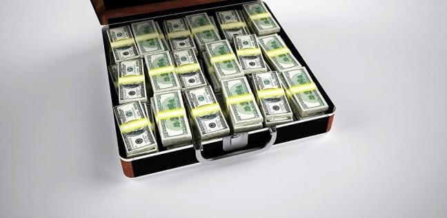 ملياردير أمريكي ينصح الشباب بوسيلة بسيطة تضاعف ثرواتهم فى وقت قليل