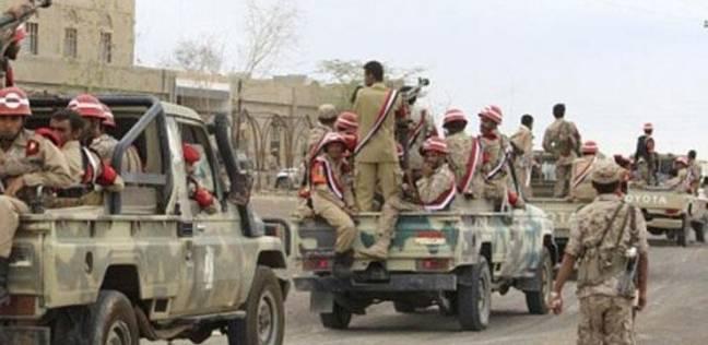 """الجيش اليمني يعلن استعادة مواقع في """"صعدة"""" معقل الحوثيين"""