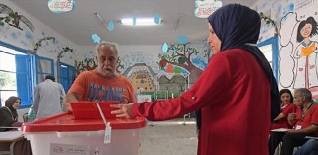 هيئة تونسية: قلقون من عدم تكافؤ الفرص في الجولة الثانية لـ