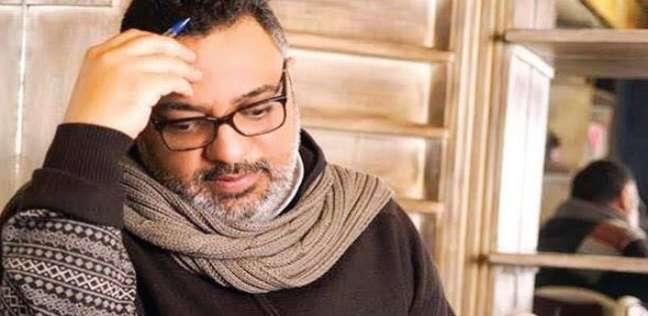 """عبد الرحيم كمال عن """"الشيماء"""": من أسوأ الأفلام على الإطلاق"""