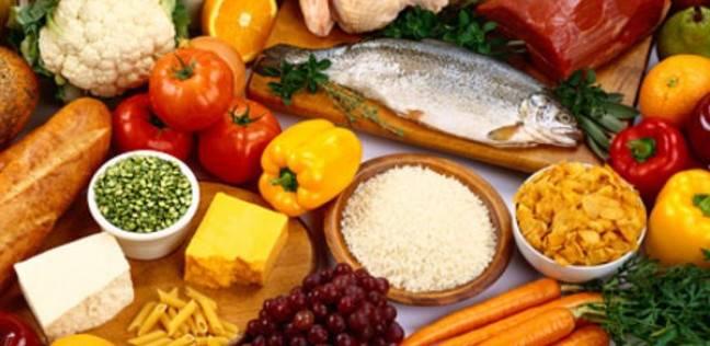 فاو: انخفاض أسعار الأغذية العالمية 1.3% في يونيو