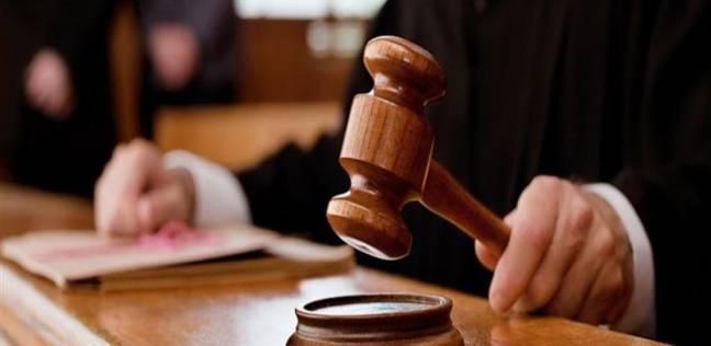 اليوم.. الحكم على 7 من عناصر الإخوان متهمين بقتل أمين شرطة بالشرقية
