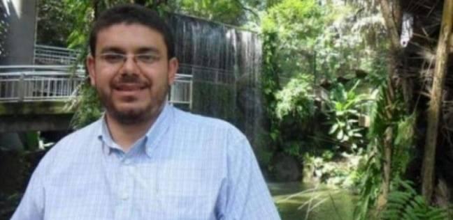 سفارة فلسطين بالقاهرة: جثمان الشهيد البطش في الطريق إلى قطاع غزة
