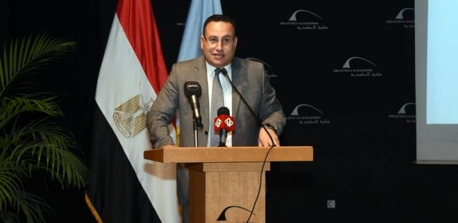 """غد..إطلاق مبادرة """"الإسكندرية تستاهل"""" لمواجهة غلاء الأسعار وجشع التجار"""
