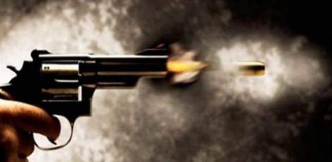 إصابة مزارع إثر نزاع مسلح على ملكية أرض في الإسماعيلية