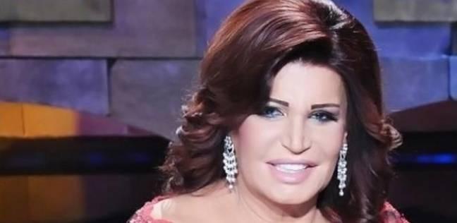 نجوى فؤاد: مثلت مصر فى العديد من المحافل الدولية والعربية