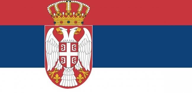 عشرات الآلاف يتظاهرون تأييدا للرئيس الصربي