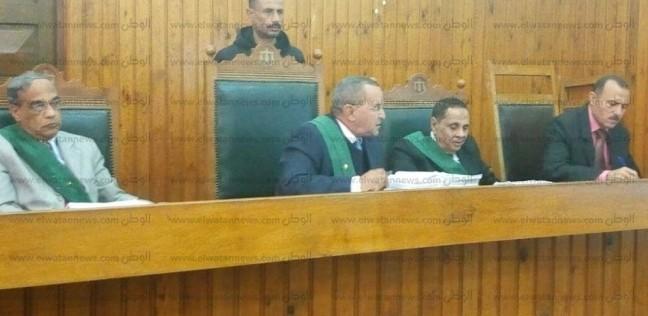 السجن المشدد 3 أعوام لطالب صيدلة هتك عرض سائحة أمريكية بشرم الشيخ