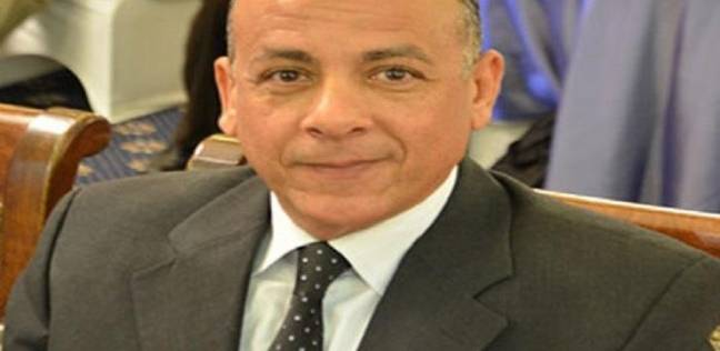 وزيري: الإعلان عن كشف أثري جديد بالقاهرة الشهر المقبل