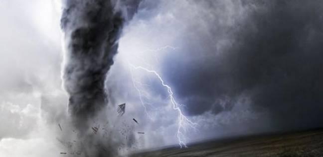 اليابان تستعدّ لمواجهة أقوى إعصار منذ ربع قرن