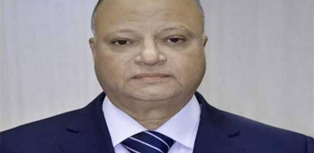 ضبط 663 مخالفة إدارية وتحرير 183محضرا في حملات لإزالة إشغالات القاهرة