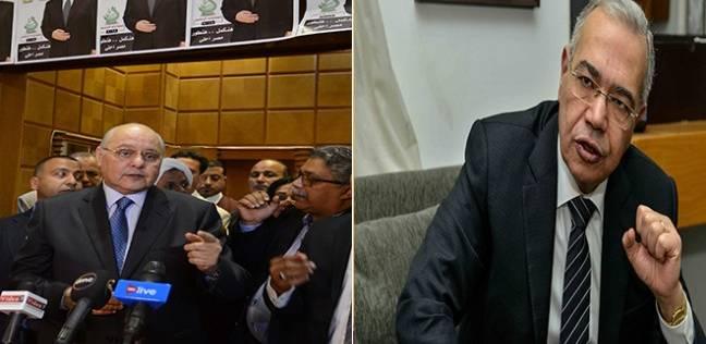 نواب وسياسيون: الرئيس قطع ألسنة المزايدين ولخص إنجازات «30 يونيو»