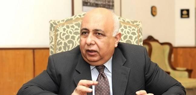 خبير عسكري: مصر تواجه إرهابا معقدا مدعوم بأسلحة تعادل الجيوش النظامية