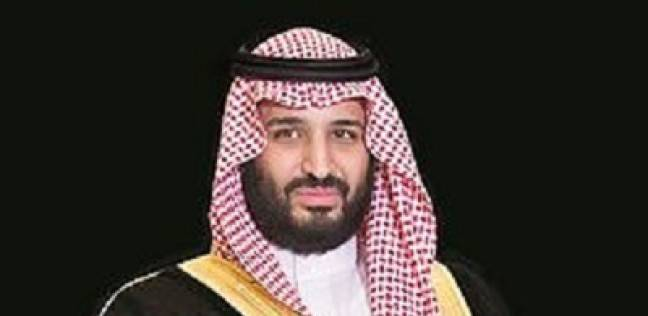 عاجل| الملك سلمان وولي العهد يتلقيان برقيات تهنئة من حكام الشارقة