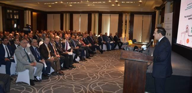 """وزارة البترول: """"الكوادر المصرية قادرة على إنشاء خط أنابيب الغاز الجديد بعمان"""""""
